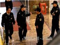 Chiến dịch 'Săn cáo 2016' của Trung Quốc dẫn độ được hàng trăm tội phạm trốn ở nước ngoài