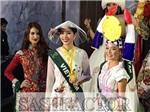 Nam Em đoạt giải Hoa hậu Ảnh cuộc thi Hoa hậu Trái đất 2016