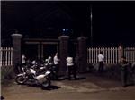 Tin thêm về nghi án vợ con trưởng ban dân vận huyện Châu Đức bị giết