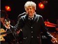 Bob Dylan không được nhận 1 triệu USD từ giải Nobel Văn học?