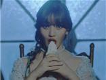 Xem MV gây tranh cãi vì đậm đặc 'tình dục' của nhóm nhạc K-pop Twice