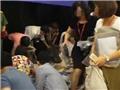 Hôi hàng giả tại Thanh tra Bộ KH&CN và 'cướp có văn hóa'