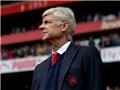 Lộ lý do Arsenal chưa thể chia tay Arsene Wenger