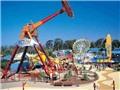 4 người thiệt mạng tại công viên giải trí Dreamworld Australia