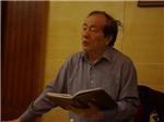 Liên hiệp các Hội Văn học nghệ thuật Việt Nam đề nghị chưa thông qua Dự thảo Luật về Hội