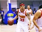Saigon Heat rộng cửa vô địch VBA 2016?