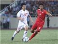 Tuyển Việt Nam được lợi nhờ U19?