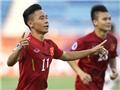 U19 Việt Nam tới World Cup U20 nhờ nhiều cầu thủ… hạng Nhì