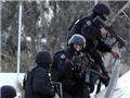 Tunisia bắt giữ 2 nghi can khủng bố người Mỹ