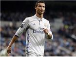 Tại sao Cristiano Ronaldo sa sút khủng khiếp mùa này?