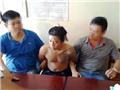 Thiếu tướng Hồ Sỹ Tiến: Đang di lý nghi can giết vợ con trưởng Ban dân vận về Vũng Tàu