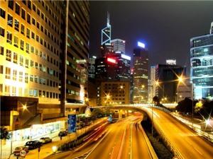 Hong Kong & 10 điểm du lịch đã tham quan là không muốn về