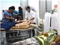 Vụ nổ súng ở Đắk Nông: Khởi tố vụ án, truy nã 1 bị can