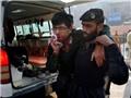 Afghanistan: Thảm sát hàng chục dân thường, có cả trẻ em