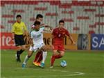 HLV Hoàng Anh Tuấn: 'U19 Việt Nam chỉ có một ngôi sao duy nhất'