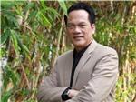 Nghệ sĩ Hồ Tú ra mắt album vol.1 'Trở về'