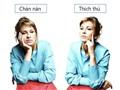 16 Bí mật của ngôn ngữ cơ thể