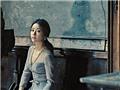 Lâm Tâm Như trải lòng về mối tình và hôn nhân với Hoắc Kiến Hoa