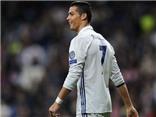 Nội bộ Real Madrid 'dậy sóng' vì một nhóm cầu thủ chống lại Ronaldo