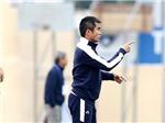 'U19 Việt Nam không cần phải sợ U19 Nhật Bản!'