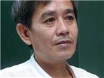 Nguyễn Thành Nhân: Làm bảo vệ, dịch sách và viết văn