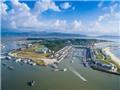 Cảng Tuần Châu sẽ thu phí 20 ngàn đồng/người cho mỗi lượt ra vào