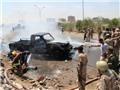 Yemen: Đấu súng quyết liệt, nhiều người thương vong