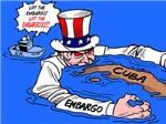 Đại hội đồng Liên hiệp quốc 'chống lại' Mỹ
