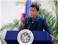Điều gì sẽ xảy ra nếu Philippines từ bỏ Mỹ?