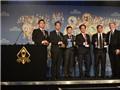 Doanh nghiệp Việt 'thắng đậm' tại giải thưởng Kinh doanh quốc tế 2016