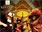 Săn vé và nhập đồng tại dạ tiệc Dong Son Drum Forbidden Kingdom Gala Dinner