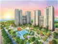 Dự án Saigon South Residences 'cháy hàng' sau đợt mở bán đầu tiên