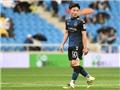 Xuân Trường dành ưu tiên cho K-League