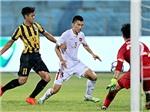 U19 Việt Nam hưởng 'quả ngọt' từ lò đào tạo Hà Nội T&T