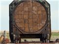 Tên lửa Sarmat mới nhất của Nga có gì đặc biệt?