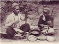 Đàn bầu - kết tinh của văn hóa Việt: Xứng đáng đề cử Di sản thế giới