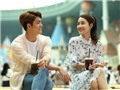 'Tuổi thanh xuân 2' lên sóng: Thách thức dàn sao Việt, sao Hàn