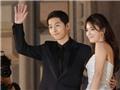 Song Joong Ki & Song Hye Kyo: Đưa văn hóa đại chúng Hàn Quốc lên tầm cao mới