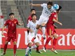 HLV Hoàng Anh Tuấn: 'Các cầu thủ đã quá mệt mỏi'