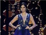 Lý do Philippines trở thành thế lực đáng gờm tại các cuộc thi sắc đẹp