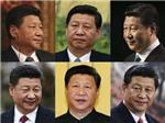 Trung Quốc: 'Trung ương Đảng lấy đồng chí Tập Cận Bình làm hạt nhân'
