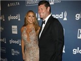 Mariah Carey chia tay hôn phu tỷ phú vì 'thần kinh không bình thường'?