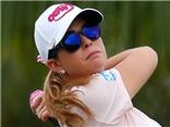 Phụ nữ cũng có quyền chơi golf
