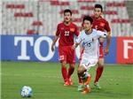 U19 Việt Nam cần học gì từ U19 Nhật Bản?
