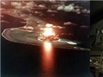 Lạnh người với tên lửa san phẳng bang Texas của Mỹ hoặc nước Pháp