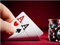 Bắt giữ Tổng Biên tập Báo Lao động và Xã hội vì hành vi đánh bạc