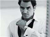 Tennis ngày 29/10: Không thi đấu, Roger Federer vẫn là thương hiệu thể thao số 1 thế giới