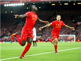 Liverpool sẽ còn bay cao với bộ ba 'hủy diệt' Mane - Coutinho - Firmino