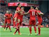 Vì sao Liverpool của Klopp khoan vội mơ tưởng chức vô địch?