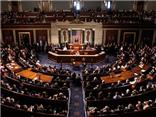 Bầu cử Mỹ 2016: Đảng Cộng hòa của Donald Trump toàn quyền kiểm soát lưỡng viện Quốc hội